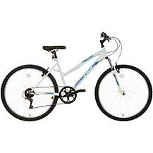 "image of Indi ATB 2 Womens Mountain Bike 17"" Frame"