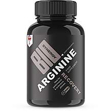 image of Bio Synergy Performance Arginine x 125