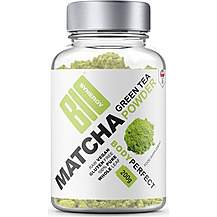 image of Bio-Synergy Body Perfect Matcha 200g