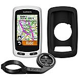 Garmin Edge Touring Special Edition GPS Cycle Computer with Mount & Case