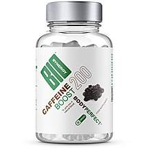 image of Bio Synergy Caffeine 200mg x 120