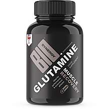 image of Bio Synergy Performance L-Glutamine x 90