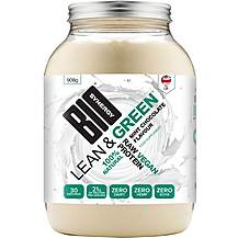 image of Bio Synergy Lean & Green