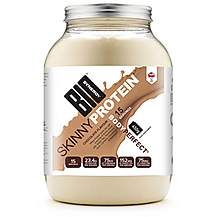 image of Bio Synergy Skinny Protein Shake, Chocolate 700g