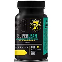 image of Super 7 Super Lean x 90