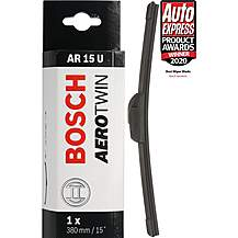 image of Bosch AR15U - Flat Upgrade Wiper Blade - Single