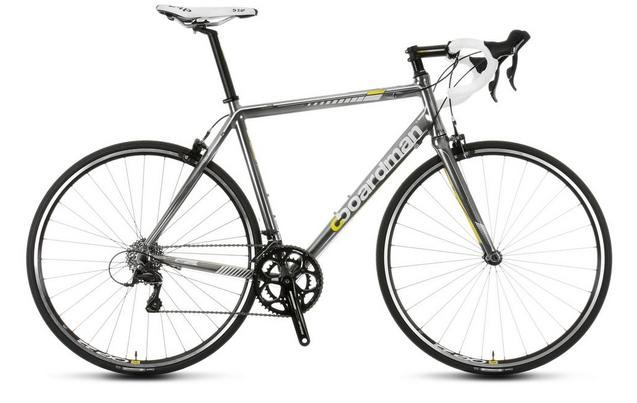 a7ecd5c662e Boardman Road Comp Bike 2014 - 51.5...