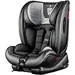 image of Cozy N Safe Excalibur Car Seat