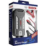 Bosch C3 Battery Charger