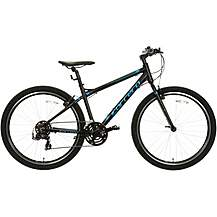 Hybrid Bikes | Best Hybrid Bikes | Mens and Womens | Halfords