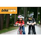 Halfords Kids Bike Care Plan - 1 Year