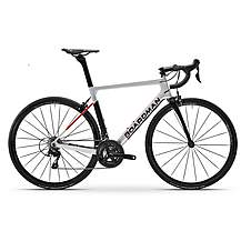 image of Boardman Elite SLR 9.0 Road Bike