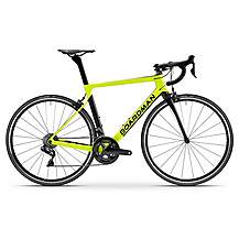 image of Boardman Elite SLR 9.4 Road Bike