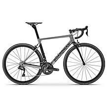image of Boardman Elite SLR 9.6 Road Bike
