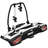 Thule VeloSpace XT 2-Bike Towbar Mounted Bike Rack