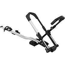 image of Thule UpRide Roof Mounted Cycle Carrier