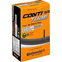 Continental Tour 28