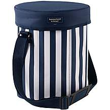 image of Summerhouse Coast Insulated Seat Cooler