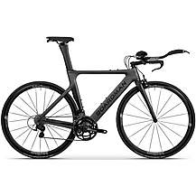 image of Boardman ATT 9.0 Time Trial Bike