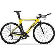 image of Boardman Elite ATT 9.4 Time Trial Bike