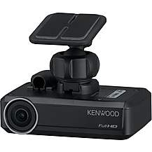 image of Kenwood DRV-520 Dash Cam