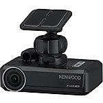 image of Kenwood DRV-520 Dash Cam