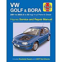 haynes manuals haynes manual online garage equipment rh halfords com 1998 Focus Riced 1998 Focus Sedan