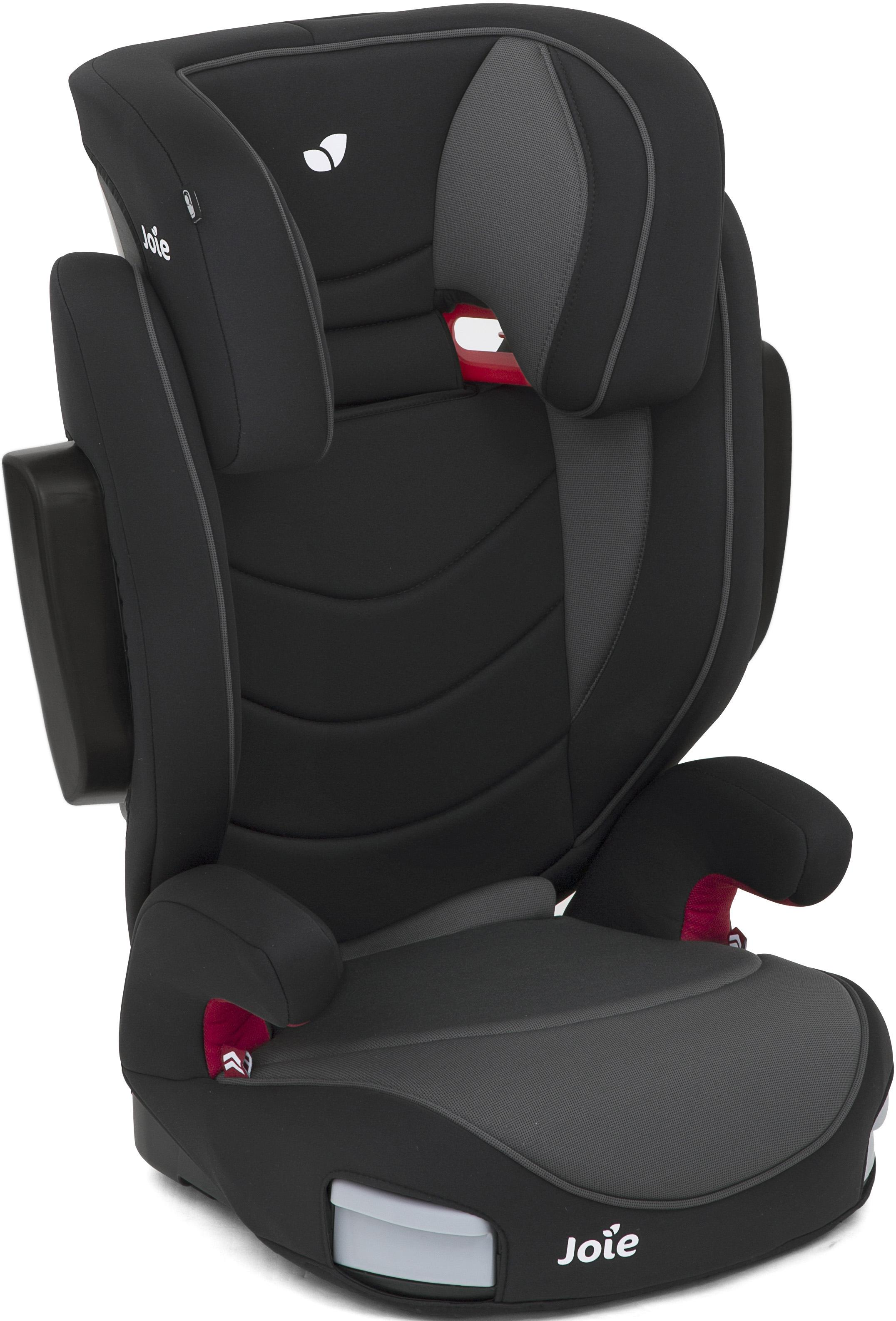 Joie Trillo LX 2/3 Child Car Seat