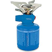 image of Campingaz Twister Plus PZ Camping Stove