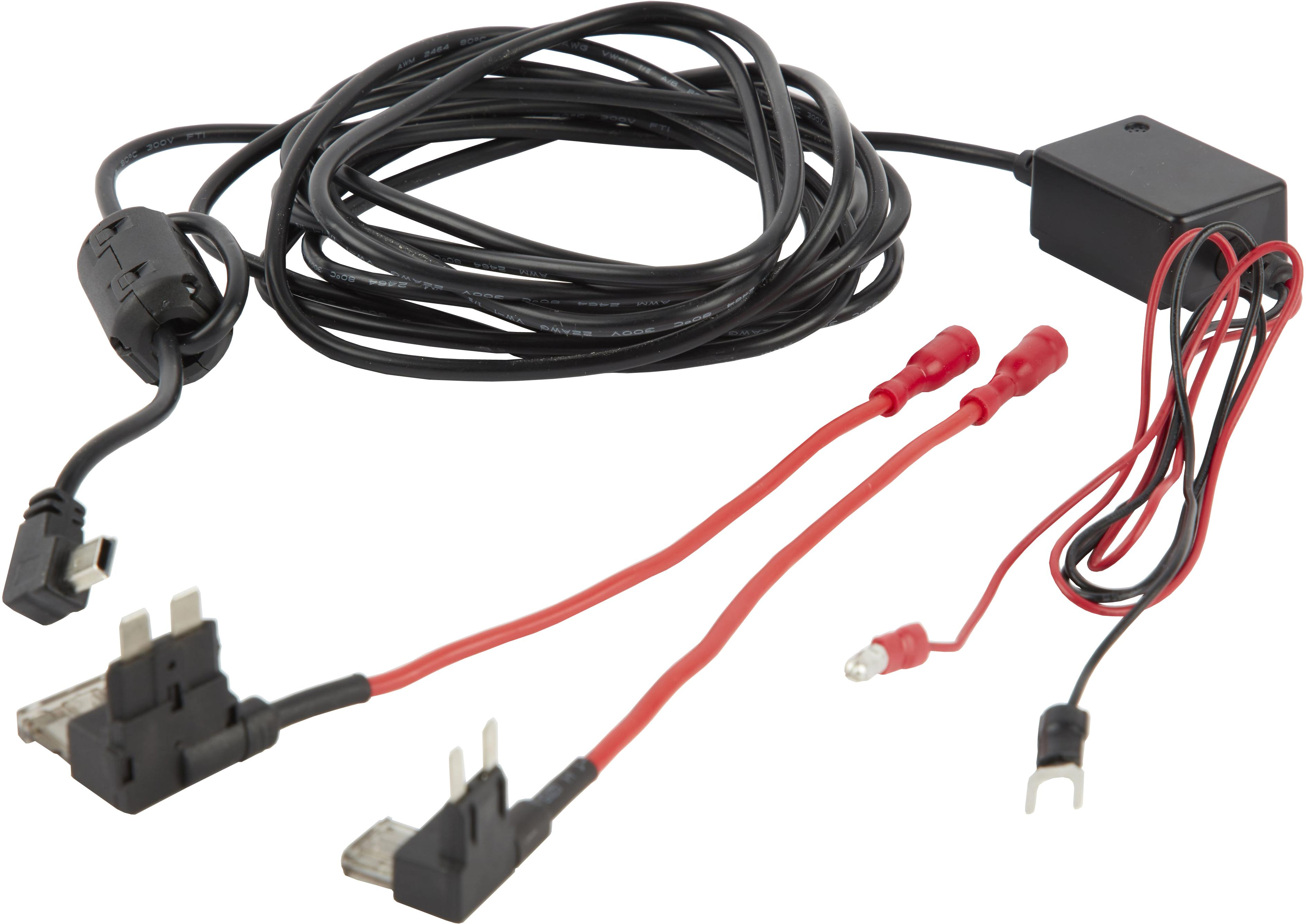 Amp Wiring Kit Halfords Diagram Essig For Subwoofers And An Sub Not Lossing U2022 Speaker Kits