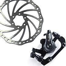 image of Clarks CMD-16 Mechanical Brake