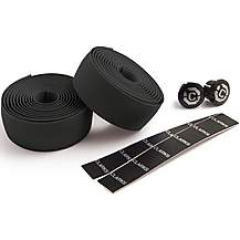 image of Clarks Bar Tape - Black