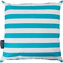 image of Summerhouse Coast Shower Proof Cushions x 2 Aqua