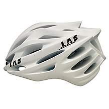 image of Las Galaxy Helmet
