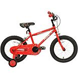"Apollo Fade Kids Bike - 16"" Wheel"