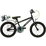 "Apollo Starfighter Kids Bike - 16"" Wheel"