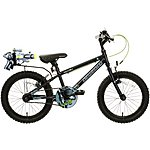 "image of Apollo Starfighter Kids Bike - 16"" Wheel"