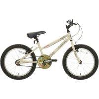 78036757ef33 image ofApollo Woodland Charm Kids Bike - 18
