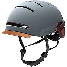 image of Livall BH51T Urban Bluetooth Enabled Smart Helmet