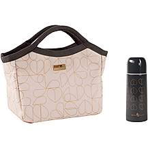 image of Beau and Elliot Lunch Bag and Vacuum Flask