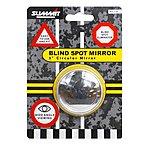 image of Summit Blind Spot Car Mirror