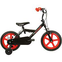 "image of Outrider Kids Bike - 14"" Wheel 2018"