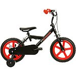 "image of Outrider Kids Bike - 14"" Wheel"