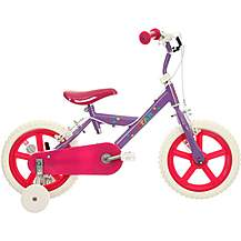 Star Kids Bike - 14