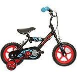 "Urchin Kids Bike - 12"" Wheel"