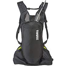 image of Thule Vital 6L Hydration Pack
