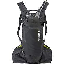 image of Thule Vital 8L Hydration Pack