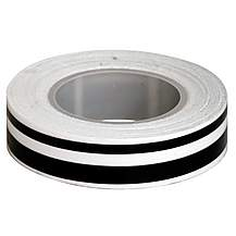 image of Car Twinstripe 12mm - Black