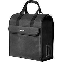 image of Basil Mira Shopper Bag
