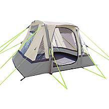 OLPro Breeze Inflatable Camper Van Awning - B